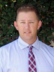 The Allman Team Shane Allman profile picture (Realtor)