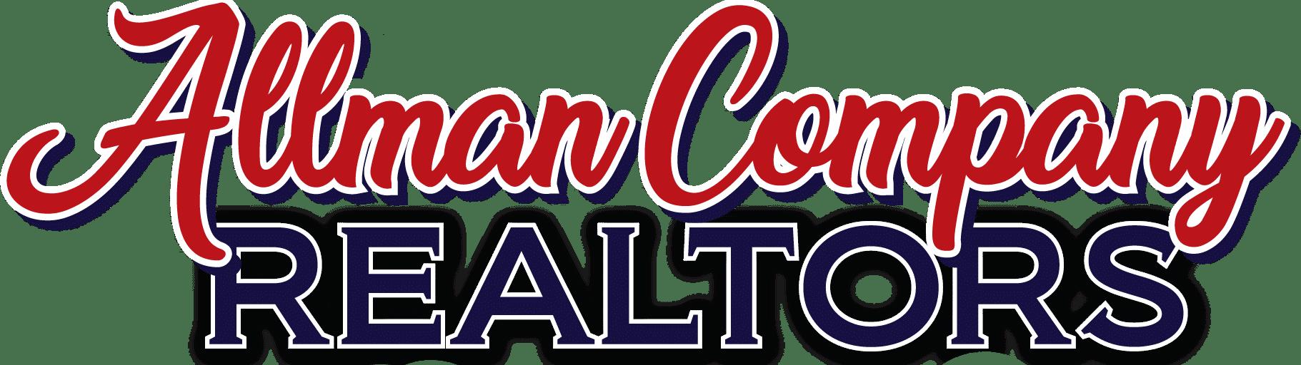 Allman Company Realtors